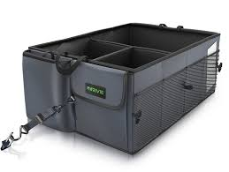 A Detailed Review Of The Drive Car Trunk Storage Organizer 9 Best Trunk Organizers For A Car Or Suv 2018 Build Tool Organizer Thatll Fit Right Inside Your Extra Cab Pickup Excellent Truck Bed Storage Ideas 12 Box Home S Multi Foldable Compartment Fabric Hippo Van Suv Collapsible Folding Caddy Auto Bin Llbean Seat Fishing Truck Seat Gun Organizer Behind Front Of Crew Rgocatch Youtube Cargo Collapse Bag Honeycando Sft01166 Black By The Lighthouse Lady Maidmax With 2