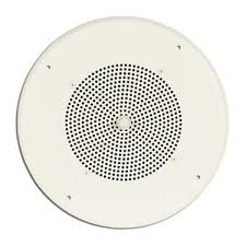 Bogen Amplified Drop In Ceiling Speakers by Buy Laptop Computer And Pc Accessories Online Nexhi Nexhi