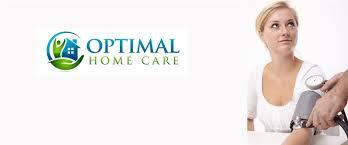 Optimal Home Care MA