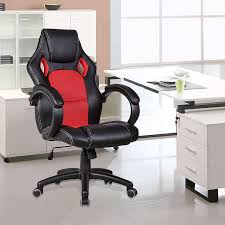 Top 10 Best Gaming Chairs In 2019 Reviews | Guide X Rocker Pro Gaming Chair Uk Rocker Gaming Chair New X Pro With Video 300 Pedestal Bluetooth Technology Playing 51259 H3 41 Audio Wireless Toys Review Lovingheartdesigns Cool Adult Giantex Is It Worth The Money Gamer Wares 93 With Speakers 3 51396 Series 21