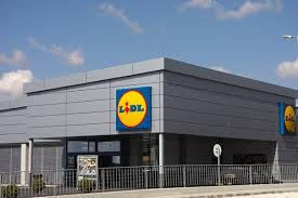 radio cuisine lidl radio cuisine lidl 51 images germany s cheap food prices come
