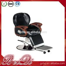 Belmont Barber Chairs Craigslist by Barber Chair Philippines Barber Chair Philippines Suppliers And