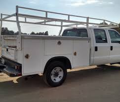 Bed : Royal Utility Bed As Seen On Tv Bed Bath And Beyond Walmart ... Ss Truck Beds Utility Gooseneck Steel Frame Cm Replace Your Chevy Ford Dodge Truck Bed With A Gigantic Tool Box Flat Pafco Bodies Genco Royal Bed Manufacturing Just Finished Stalling And Delivering This Alinum Flat Bed By Pipeliners Are Customizing Their Welding Rigs The Drive Chevy Bedscalifornia Native 1961 Utility Alinum Camco Wheel Axle Custom Fabrication In Texas Bodies Ct Trailer Wiring Body Replacement Knapheide 9 Utility Truck Item C2712 Sold Tuesday