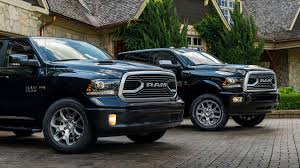 10 Ram Trucks Stolen By Car Thieves From FCA's Warren Assembly Plant ... Fca Plan To Produce More In Detroit Has Ripples The 2019 Ram 1500 Is Getting A Split Tailgate Top Speed Debuts At Auto Show Drive Arabia Unveils Texas Ranger Concept Truck Ramzone Mitsubishi Hybrid Pickup Rebranded As Gas 2 Also Considering Midsize Revival Carbuzz 2017 Dodge Future Muscular Car Review 2018 Pin By Cole Yeager On 2nd Gen Dodge Cummins Pinterest Cummins Kentucky Derby Edition Plenty Of Room For Giant Hats Spy Photos News And Driver Debuts The New Specs Jonah Ryan My Future Truck That My Wife Will