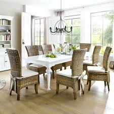 White Cozy Furniture Dining Room Sets Table Larger Photo Email Friend Round And Chairs High Top