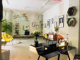 marc antoine hairstudio gallery haarstudio galerie mieten in