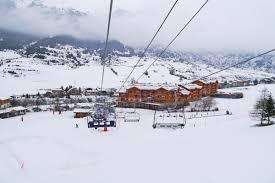 les chalets du thorens chalets de flambeau val cenis 1 ski apartments peak retreats