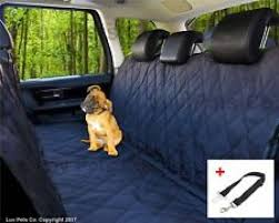 Hammock Unbranded Dog Car Seat Covers | Ebay Regarding Dog Hammock ... Ebay Find Of The Week 1981 Volkswagen Pickup Sammlung 7x Luaz 969m 969 4x4 L Uaz Gaz Jeep Cars 25 Ide Terbaik Suv Bike Rack Di Pinterest Bersepeda Dan Jalan 5 Overthetop Rides August 2015 Edition Drivgline New Japanese Mini Trucks For Sale Ebay Truck Japan Ford Lcf Wikipedia Mazda Bt50 Car Parts X1000 26736 124 4 Ch Drift Speed Remote Control Rc Sport Racing Kid Leather Back Support Seat Cover Cushion Chair Massage Elegant 1964 Lincoln Coinental Suspension Cversion Kit Welly 1953 Chevrolet 3100 Scale In Toys Vintage Accsories Motors