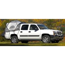 Campright® Truck Tents - 186590, Truck Tents At Sportsman's Guide Napier Outdoors Sportz Truck Tent For Chevy Avalanche Wayfair Rain Fly Rightline Gear Free Shipping On Camping Mid Size Short Bed 5ft 110765 Walmartcom Auto Accsories Garage Twitter Its Warming Up Dont Forget Cap Toppers Suv Backroadz How To Set Up The Campright Youtube Full Standard 65 110730 041801 Amazoncom Fullsize Suv Screen Room Tents Trucks