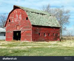 Red Barn Farm Buildings Stock Photo 67913284 - Shutterstock Red Barn Farm Buildings Stock Photo 67913284 Shutterstock Big Seguin Tx Galleries Example Pole Barns Reeds Metals Antigua Granja Granero Rojo 3ds 3d Imagenes Png Pinterest Old Gray Other 492537856 60 Fantastic Building Ideas For Inspire You Free Images Landscape Nature Forest Farm House Building 30x45x10 Equine In Grottos Va Ens12105 Superior Why Are Traditionally Painted Youtube Home Design Post Frame Kits Great Garages And Sheds Barn Falling Snow The Rural Of
