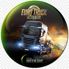 Euro Truck Simulator 2 American Truck Simulator Video Game SCS ... American Truck Simulator For Pc Reviews Opencritic Scs Trucks Extra Parts V151 Mod Ats Mod Racing Game With Us As Map New Alpha Build Softwares Blog Will Feature Weight Stations Madnight Reveals Coach Teases Sim Racedepartment Lvo Vnl 780 On Mod The Futur 50 New Peterbilt 389 Sound Pack Software Twitter Free Arizona Map Expansion Changeable Metallic Skin Update Youtube