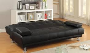 Cheap Sofa Beds Walmart by Futon Sofa Walmart Futon Bed Walmart Futon Target Cheap Couches
