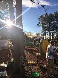 Pumpkin Festival Lewiston Maine by Once Upon A Sash U0026 Crown