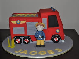 Fireman Sam And Fire Truck Cake - CakeCentral.com Fire Truck Cake Tutorial How To Make A Fireman Cake Topper Sweets By Natalie Kay Do You Know Devils Accomdates All Sorts Of Custom Requests Engine Grooms The Hudson Cakery Food Topper Fondant Handmade Edible Chimichangas Stuffed Cakes Youtube Diy Werk Choice Truck Toy Box Plans Gorgeous Design Ideas Amazon Com Decorating Kit Large Jenn Cupcakes Muffins Sensational Fire Engine Cake Singapore Fireman