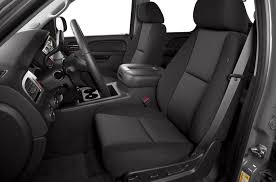 2013 Chevrolet Avalanche Price s Reviews & Features