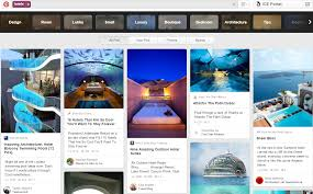 100 Hotels In Page Utah Top 5 Pinterest Boards Your Hotel Needs IcePortal A Shiji