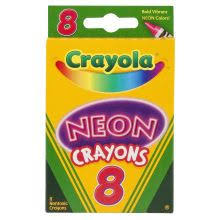 crayola 16ct pick your pack mermaid shimmer crayons target