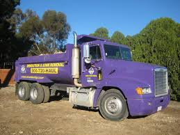 100 Demolition Truck Demolition Truck From Ace Hauling Junk Removal And In San