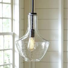 chandeliers mini pendant lighting fixtures kitchen green mini