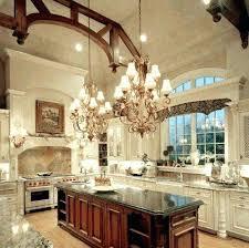 home depot kitchen lighting fixtures gallery bathtub for