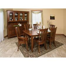 Madison Dining Room Collection 1111husnoorderpadde