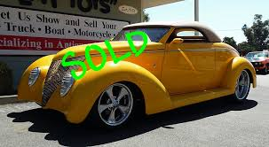1937 Ford Roadster Ford Popular Wikipedia Nice 1937 Kit Car Sketch Classic Cars Ideas Boiqinfo Pickup V85 Stock 16008v For Sale Near Henderson Nv Street Rods For Sale Custom Chopped And Lowered Hot Rod Rat Pick Up Millworks 1947 Truck 1946 1945 With 24 Best Images On Pinterest Trucks Autos Cadillac Michigan 49601 Classics Traditional Hotrod Ratrod Scta Flat Black Network