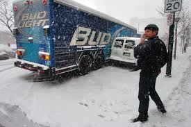 Bud Light Truck Driver Salary] - 28 Images - Tesla Driver Fits 1 920 ... Bud Light Beer Delivery Truck Stock Editorial Photo _fla 180160726 Partridge Roads Most Recent Flickr Photos Picssr 2016 Truck Series Truckset Cws15 Sim Racing Design Its Almost Superbowl Time Cant You Tell Hells Kitsch Advertising Gallery Flips Over In Arizona The States Dot Starts Articulated American Lorry Aka Or Rig Parked My 1st Painted Bodybud Themed Rc Tech Forums Herding Cats Orange Take 623 Stalled Designing A 3dimensional Ad Bud Light Trailer Skin Mod Simulator Mod Ats Skin Metal On Trailer For