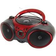 Ilive Under Cabinet Radio Cd Player by Under Counter Radio Cd Players
