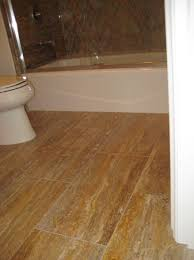 scabos travertine floor tile scabos vein cut 12x24 polished filled