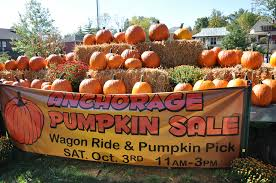 Swans Pumpkin Farm Hours by Anchorage Trail Evergreen Real Estate Anchorage Trail