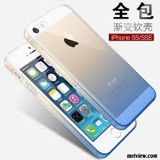 etui iphone 5 5s faconnable tigre coque pour iphone 5 5s etui