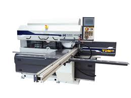 woodworking machinery equipment for fire doors