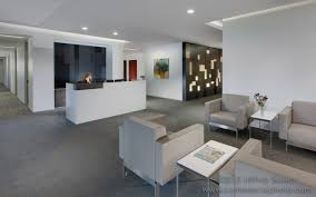 Images Of Corporate Reception Areas