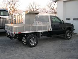 Used Dump Truck Boxes For Sale Plus Burton Snowboard Or Owner ...