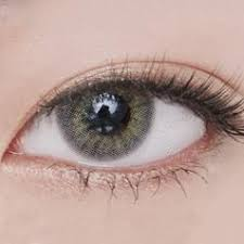 Prescription Halloween Contacts Astigmatism by Shop The Best Colored Contacts U0026 Color Contact Lenses Eyecandy U0027s