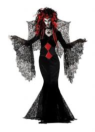 Spirit Halloween Austin Tx by 279 Best Halloween Images On Pinterest Witches Devil Makeup And
