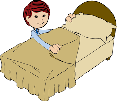 Extraordinay Make Your Bed Clipart 94 For Clipart Download Wallpaper With Make Your Bed Clipart 939