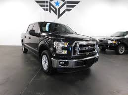2015 Ford F150 For Sale #2053019 - Hemmings Motor News Cavalier Ford At Chesapeake Square New Dealership In Custom Truck Sema 2015 F150 Gallery Photos 35l Ecoboost 4x4 Test Review Car And Driver Used F450 Super Duty For Sale Pricing Features Edmunds Twinturbo V6 365hp 4wd 26k61k Sfe Highest Gas Mileage Model For Alinum Pickup El Lobo Lowrider Resigned Previewed By Atlas Concept Jd Price Trims Options Specs Reviews Vin 1ftew1eg0ffb82322 2053019 Hemmings Motor News