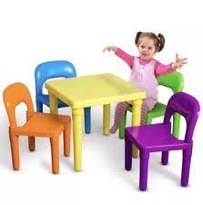 Spongebob Bedroom Set by Nickelodeon Spongebob Activity Table U0026 Chair Set Kids Bedroom Play
