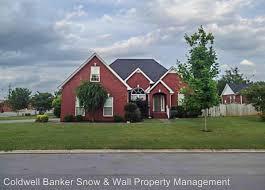 One Bedroom Apartments In Murfreesboro Tn by 545 Stonetrace Dr For Rent Murfreesboro Tn Trulia