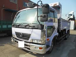 TRUCK-BANK.com - Japanese Used 61 Truck - UD TRUCKS CONDOR BDG-PW37C ... Ud Trucks 2300lp Cars For Sale Nissan Ud Jamar Pinterest Nissan Trucks And Vehicle Miller Used Dump Truck Miva Import Export Trini Cars Sale Roll Arizona Commercial Sales Llc Rental Single Diff Horse Gauteng Truckbankcom Japanese 61 Trucks Condor Bdgpw37c Assitport 2012 Gw 26 490 E14 Ashr 6x4 Standard New Vcv Rockhampton Central Queensland Wikipedia For Sale Forsale Americas Source