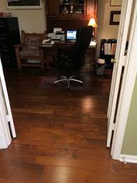 Bella Cera Laminate Wood Flooring by Hardwood Flooring Image Gallery Of Bella Cera Floors In Real Homes