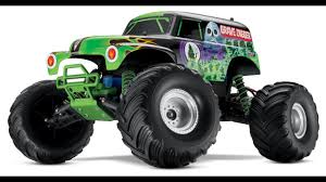 Monster Truck Toy For Kids, Trucks Toys For Children - YouTube Blaze And The Monster Machines Truck Toys With Blaze Monster Dome The End Hot Wheels Jam 2018 Poster Full Reveal Youtube Grave Digger Mayhem Superstore Giant Toy Delivery 2 Trucks Garbage Playset For Children Candy Jam Zombie Scooby Doo New For 2014 Learn Colors W Learn Numbers Kids Cars Cartoon Hot Wheels World Finals Xiii Encore 2012 30th Colors Educational Video In The Swimming Pool