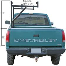 Apex Steel Side-Mount Utility Rack | Truck Ladder Racks And Truck Bed Ladder Racks Cap World Tlr3 Pickup Truck Rack 3 Capacity Discount Ramps Best Home Depot P79 On Excellent Decor For Trucks Leer Caps Craigslist Cheap Buyers Products Company Black Rack1501100 Tracone Trrac Universal Track Systems Youtube Kargo Master Heavy Duty Pro Ii For Full Size Oneside Tlr Forklift Lumber Highway Inc Alinum And Paramount 18601 Work Force Contractors