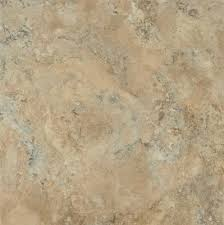 durango buff d4158 luxury vinyl for the kitchen and office