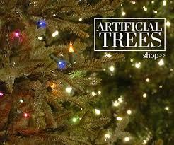 CALIFORNIA CEDAR 7FT PRELIT 550 LED ARTIFICIAL CHRISTMAS TREE