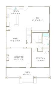 Ryland Homes Floor Plans Arizona by 24 Inspiring Hacienda Style Homes Floor Plans Photo Fresh On