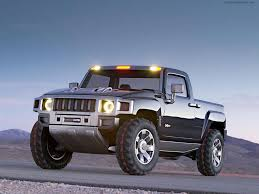 Hummer H3 Concept Wallpaper HD | Hummers | Pinterest | Hummer ... Royal White Hummer H3 Wearing Gloss Black Onyx Wheels Carid Hummer Pick Up Truck Sidebar 3inch Stainless Nerf Bars Tube 2009 Pickup Truck 2008 Future Cars Sneak Preview Automotive Database H3t For Sale Qatar Living More Official Images Top Speed 2010 Truck Car Vintage Cars 1777 Parts For H3hummer En Cadillac Producten Wiy Custom Bumpers Trucks Move Stock Photos Alamy Exhaust System Performance Cat Back