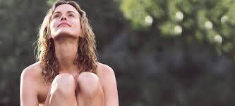 100 Massage Parlours In Cheltenham Endota Spa Southland Day Spa