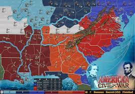 Axis Allies Meets Diplomacy Game Lux Alliance
